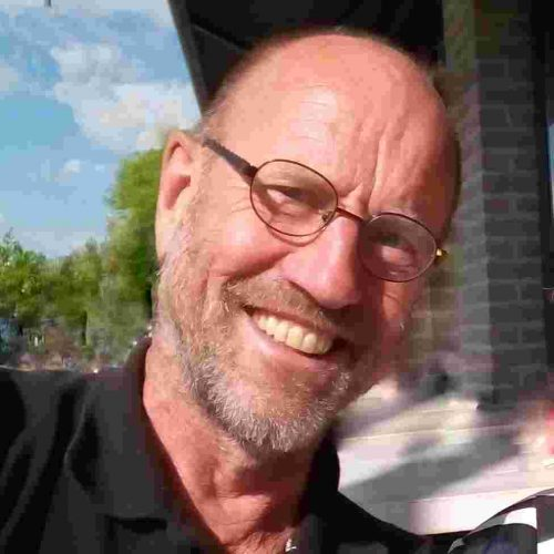 Berry Verlinden