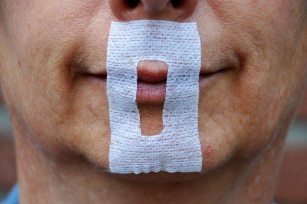 omft.info-lippenpleister-omnifix