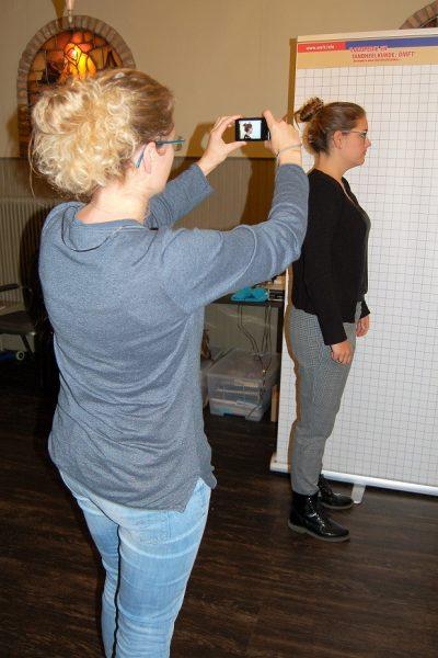 omft.info-foto-nemen-tijdens-cursus-omft-small