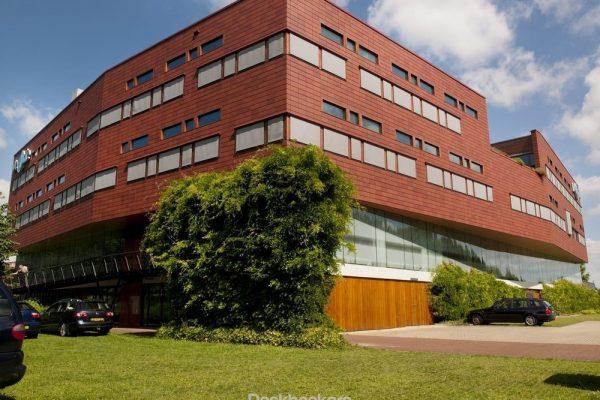 unieplaza-locatie-omft-symposium