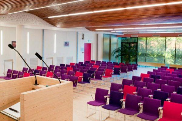 unieplaza-zaal-omft-symposium