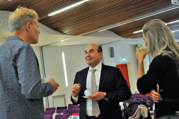german-ramirez-omft.info-het-omft-symposium
