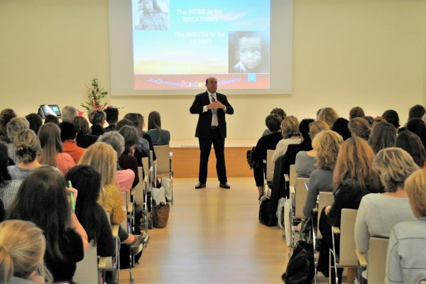 het-omft-symposium-omft.info-german-ramirez