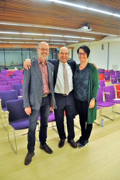 liset-maas-berry-verlinden-dr.-german-ramirez-het-omft-symposium