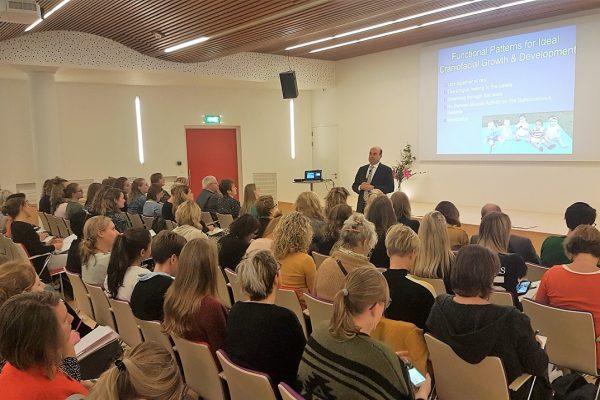 omft.info-het-omft-symposium